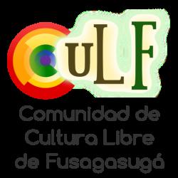 logo-culf